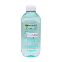 Garnier-Skin Active Agua Micelar