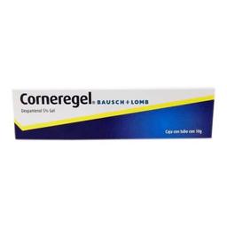 CornereGel 10 g