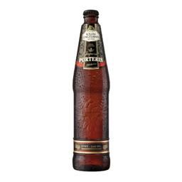 Cerveza Oscura Volfas Engelman Imperial Porteris 568 Ml