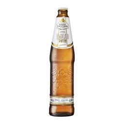Volfas Engelman Cerveza Clara