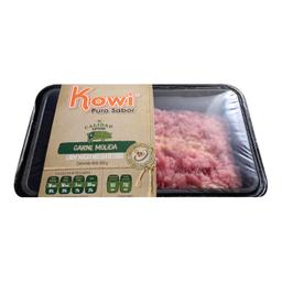 Carne Molida Kowi 600 g