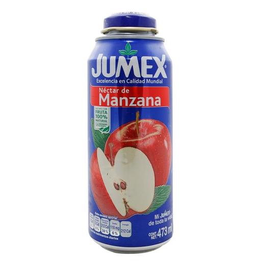 Jumex Jugos Nectar De Frutas