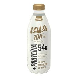 Lala Leche 100 Sin Lactosa Descremada Fresca