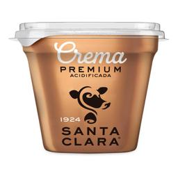 Crema Santa Clara 800 ml