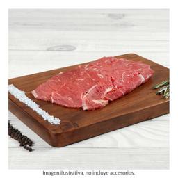Carne De Res Sonora Para Asar