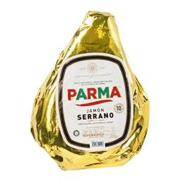 Jamón Serrano Parma