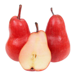 Pera Red
