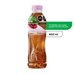 Fuze Tea Frutos Rojos 600 ml