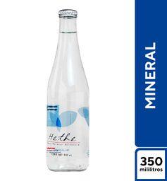 Hethe Mineral 350 ml