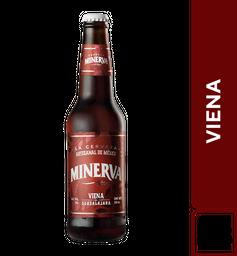 Minerva Viena 355 ml