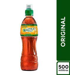 Jaztea Original 500 ml