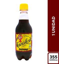 ToniCol  355 ml