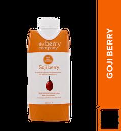 The Berry Company Gojiberry 330 ml