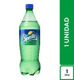 Sprite 1 L