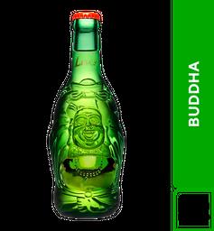 Lucky Buddha 330 ml
