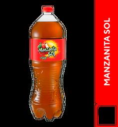 Manzanita Sol 2 L