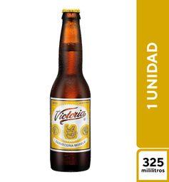 Victoria 325 ml
