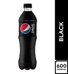 Pepsi Black 600 ml