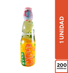 Ramune 200 ml