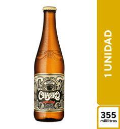 Charro 355 ml