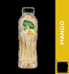 Fuze Tea Verde Mango Manzanilla 600 ml