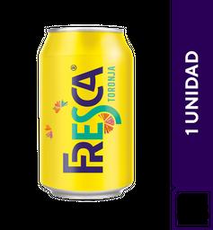 Fresca Toronja 355 ml