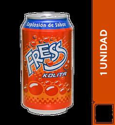 Fress Kolita 355 ml