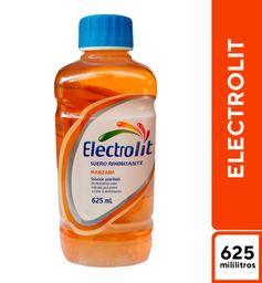 Electrolit 625 ml