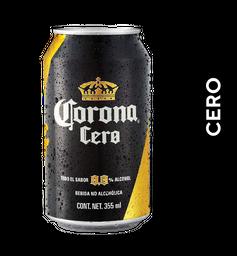 Corona Cero 355 ml