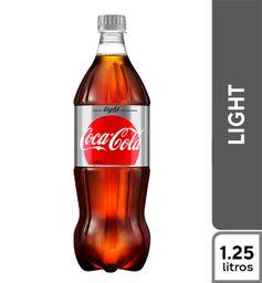 Coca-Cola Light 1.25 L