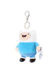 Llavero Finn Adventure Time 1 U