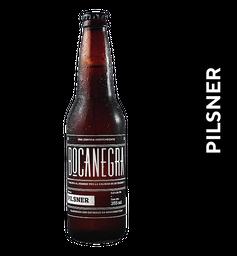 Bocanegra Pilsner 355 ml
