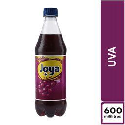 Joya Uva 600 ml