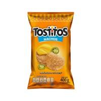 Tostitos Botana Nachos