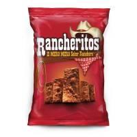 Botana Rancheritos