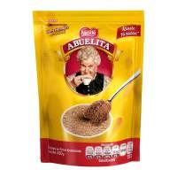 Abuelita Chocolate en Polvo Granulado
