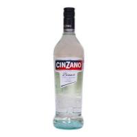 Licor Cinzano Bianco 750 mL