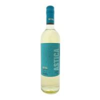 Vino Blanco Astica Chardonnay 750 mL