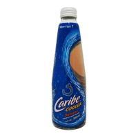 Caribe Cooler Durazno