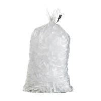 Bolsa De Hielo En Cubos 5 Kg