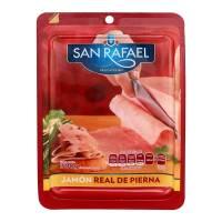 Jamon San Rafael Pierna Real 300 g