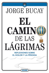 El Camino de Las Lágrimas (quinta Edición) 1 U