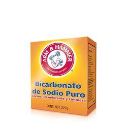 Arm & Hammer Bicarbonato De Sodio