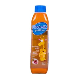 Electrolit Pediátrico Botella