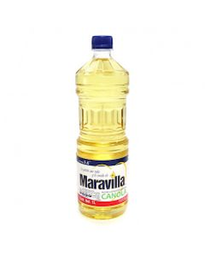 Aceite Vegetal Maravilla 1 L