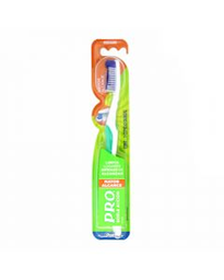 Cepillo Dental Pro Doble Acción Mayor 2 U