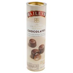 Turin Chocolates Original Con Crema Irlandesa y Baileys