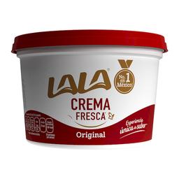 Crema Acida Lala 450 g