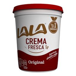 Crema Acida Lala 900 g