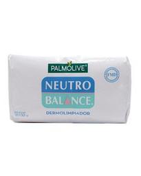 Jabón Neutro Balance Dermolimpiador
